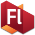 Flash-3 icon