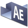 After-Effects-1 icon