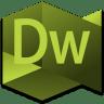 Dreamweaver-4 icon