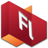 Flash-1 icon