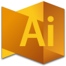 Illustrator-4 icon