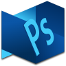 Photoshop-Extended-2 icon