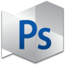 Photoshop-Standard-3 icon