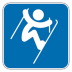 Freestyle-Skiing-Aerials icon