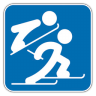 Nordic-Combined icon