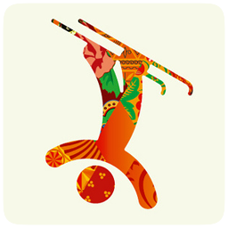 sochi 2014 freestyle icon