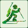 Sochi-2014-biathlon icon