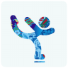 Sochi-2014-figure-skating icon