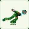 Sochi-2014-ice-skating icon