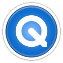 QuickTime alt icon