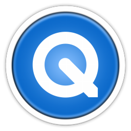 QuickTime alt icon