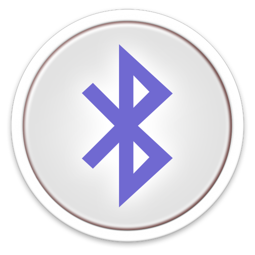Bluetooth icon