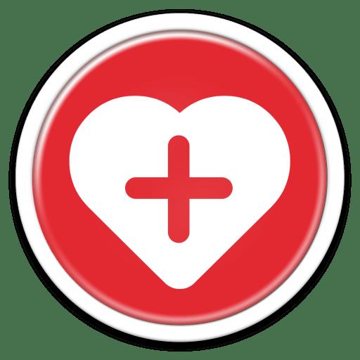 Disk-Utility icon