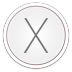 OSX icon