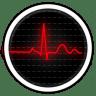 Activity-Monitor icon