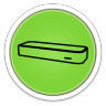 Leap-Motion-Airspace icon