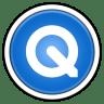 QuickTime-alt icon