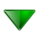 Actions-arrow-down icon
