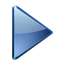Actions-go-next-view icon