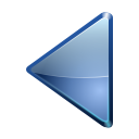 Actions-go-previous-view icon