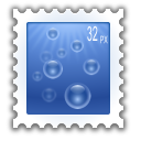 Actions mail send icon
