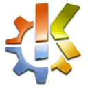 Apps-kde-windows icon