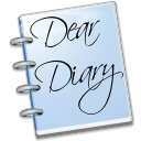 Apps kjournal icon