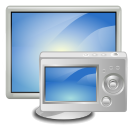 Apps ksnapshot icon