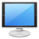 Apps-preferences-desktop-display icon