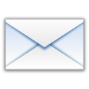 Status-mail-unread icon