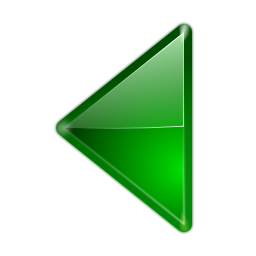 Image result for green arrows