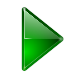 Actions-arrow-right-icon pngRight Icon Png