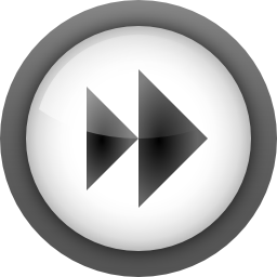 Actions media seek forward icon