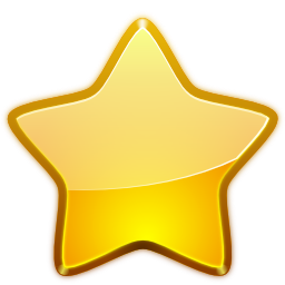 Actions-rating-icon.png
