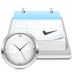 Apps planner icon