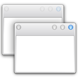 Apps preferences system windows icon