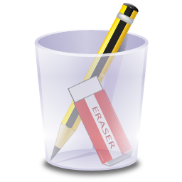 Categories applications accessories icon
