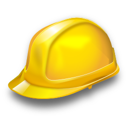 Categories applications engineering icon