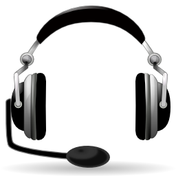 http://icons.iconarchive.com/icons/oxygen-icons.org/oxygen/256/Devices-audio-headset-icon.png