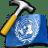 Categories-applications-development-translation icon