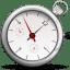 Actions-chronometer icon