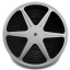 Apps kmplayer icon