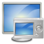 Apps-ksnapshot icon