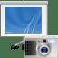 Apps-kuickshow icon
