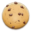 Apps-preferences-web-browser-cookies icon
