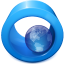 Apps-quassel icon