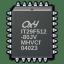 Devices media flash icon