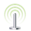Devices-network-wireless-connected-75 icon