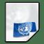 Mimetypes-text-x-po icon