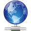 Places-network-workgroup icon